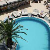 Romance Beach Hotel Picture 2