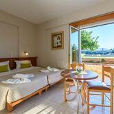 Danelis Hotel Apartments Malia Picture 10
