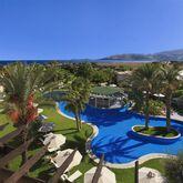 Atrium Palace Thalasso Spa Resorts & Villas Picture 3