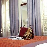 Mercure Royal Madeleine Hotel Picture 13