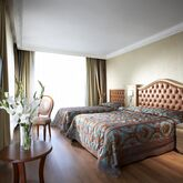 Emre Hotel Picture 6