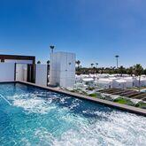 Holidays at Club Maspalomas Suites and Spa - Adults Only in Maspalomas, Gran Canaria
