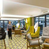 Castanheiro Boutique Hotel Picture 8