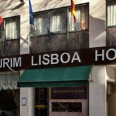 Turim Lisboa Hotel Picture 11