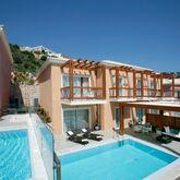 Apostolata Resort & Spa Hotel Picture 11