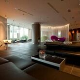 Hub Hotel Milan Picture 4