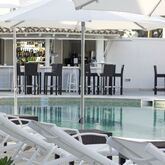 Caballero Hotel Picture 3