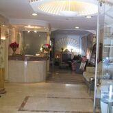 Claramar Hotel Picture 8