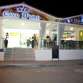 Cavo Doro Hotel Picture 9