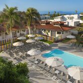 Alua Suites Fuerteventura Picture 2