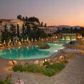 Bitzaro Grande Hotel Picture 0