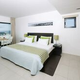 Luna Alvor Bay Hotel - Adults Recommended Picture 2