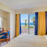 Sun Beach Resort Hotel Picture 4