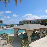 Ocean Point Hotel & Spa All Inclusive - Adult Only Picture 12