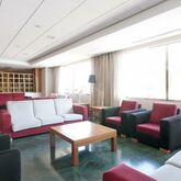 Tryp Indalo Hotel Picture 6