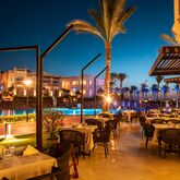 Rixos Sharm El Sheikh Picture 6