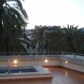 Catedral Hotel Picture 13