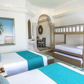 Gran Porto Real Resort and Spa Hotel Picture 7