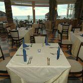 Atrium Beach Hotel Picture 15