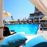 Seya Beach Hotel Picture 2