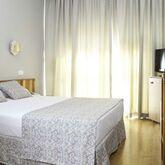 Soho Bahia Malaga Hotel Picture 4