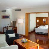 Nh Malaga Hotel Picture 6