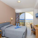 Dessole Olympos Beach Hotel Picture 6