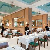 Clubhotel Riu Funana Picture 9