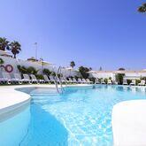 Hotel Roquetas Beach Picture 0