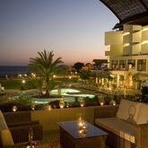 Constantinou Bros Athena Royal Beach Hotel Picture 19