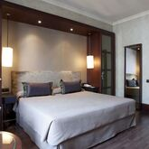 Barcelona Center Hotel Picture 3