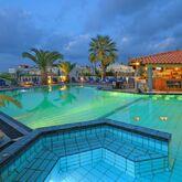 Malia Mare Hotel Picture 0
