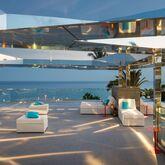 La Isla Y El Mar Hotel Picture 17