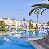 Sea Club Resort Hotel Picture 12