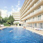 Azuline Hotel Bahamas & Bahamas II Picture 0