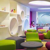 Avista Hideaway Resort & Spa Picture 10