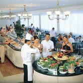 Tsilivi Beach Hotel Picture 9
