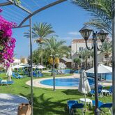 Selini Suites Hotel Picture 10