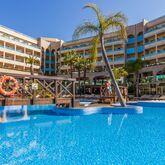Golden Bahia De Tossa Hotel & Spa Picture 10