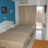 Holidays at Xapala Hotel in El Arenal, Majorca