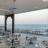 Majesty Club La Mer Hotel Picture 8