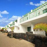Acuario Sol Apartments Picture 4