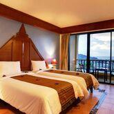 Holidays at Patong Cottage Hotel in Phuket Patong Beach, Phuket