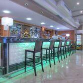Pinija Hotel Picture 8