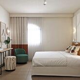HD Parque Cristobal Hotel Picture 3