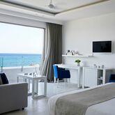 Knossos Beach Bungalows Suites Resort & Spa Picture 7