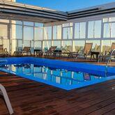 Baia de Monte Gordo Hotel Picture 0
