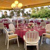 Hotel Apartments Bajondillo Picture 9