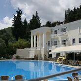 Corfu Village Hotel Picture 0