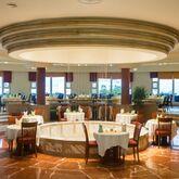 Coral Beach Rotana Tiran Resort Hotel Picture 13